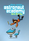 Astronaut Academy: Zero Gravity