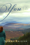 You: A Novel