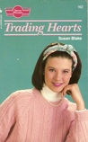 Trading Hearts (Sweet Dreams, #162)