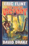 The Tide of Victory (Belisarius, #5)
