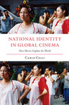 National Identity in Global Cinema: How Movies Explain the World