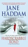 Hardscrabble Road (Gregor Demarkian, #21)