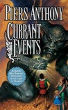 Currant Events (Xanth #28)