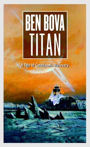 Titan