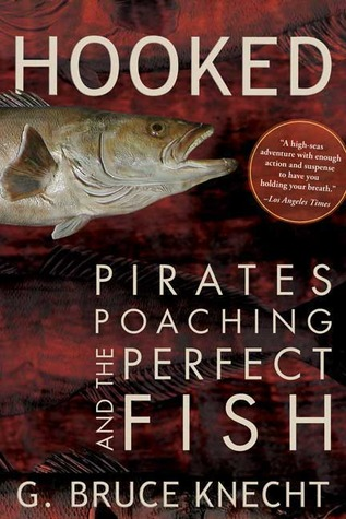 Hooked by G. Bruce  Knecht