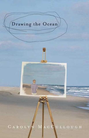 Drawing the Ocean