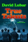 True Talents (Talents, #2)
