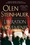 Liberation Movements