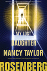 My Lost Daughter (Lily Forrester, #4)