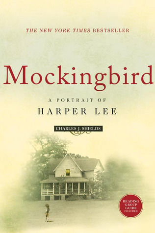 Mockingbird by Charles J. Shields