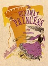 The Runaway Princess by Kate Coombs