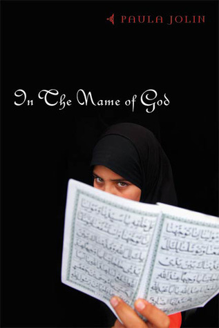 In the Name of God by Paula Jolin