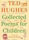 Collected Poems f...