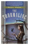 The Tourmaline (Princess of Roumania, #2)