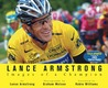 Lance Armstrong: Images of a Champion