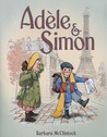Adle and Simon