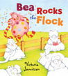 Bea Rocks the Flock