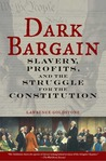 Dark Bargain by Lawrence Goldstone