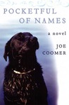 Pocketful of Names: A Novel