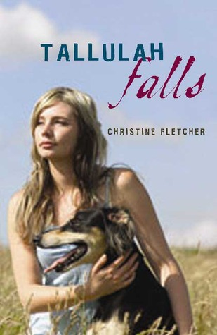 Tallulah Falls by Christine Fletcher