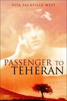 Passenger to Teheran