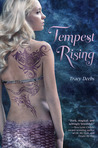Tempest Rising by Tracy Deebs
