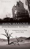 Disordered World: An Exploration of Our Volatile Post-9/11 World