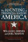 The Haunting of Twentieth-Century America