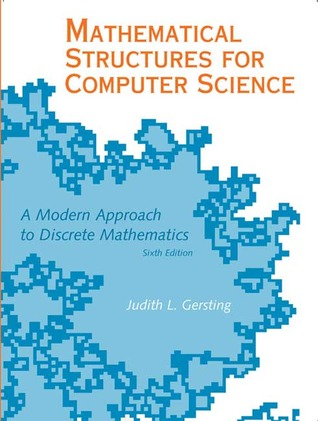 Get Mathematical Structures for Computer Science PDF