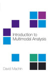Introduction to Multimodal Analysis