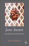 Jane Austen: Introductions and Interventions