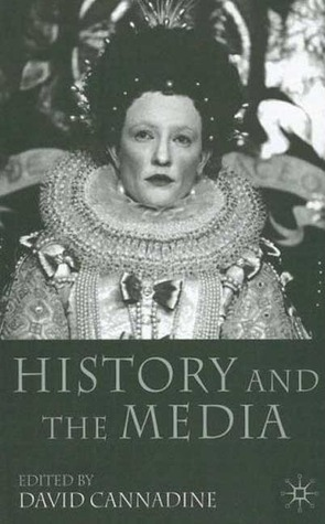 History and the Media