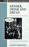 Gender, Drink and Drugs
