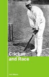 Cricket and Race by Jack Williams