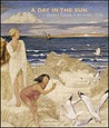 A Day in the Sun: Outdoor Pursuits in the Art of the 1930s