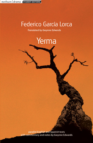 Yerma