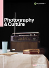 Photography and Culture Volume 3 Issue 1