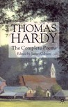 The Complete Poems by Thomas Hardy