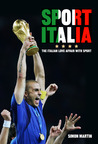 Sport Italia: The Italian Love Affair with Sport