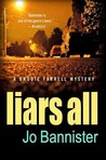 Liars All: A Brodie Farrell Mystery