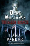 The Salem Branch (Dark Shadows)