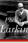 Collected Poems by Philip Larkin
