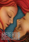 The Heights by Brian James