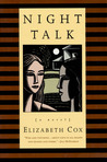 Night Talk: A Novel