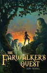 The Farwalkers Quest by Joni Sensel