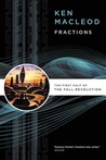 Fractions: The First Half of The Fall Revolution