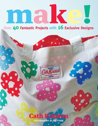 Make! by Cath Kidston