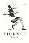 Ticknor: A Novel