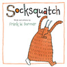 Socksquatch