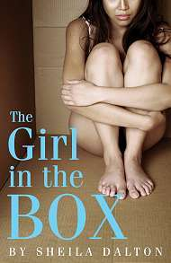 The Girl in the Box by Sheila Dalton